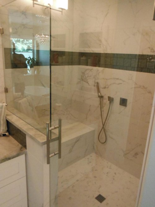 Bathroom-Gallery-17.jpg