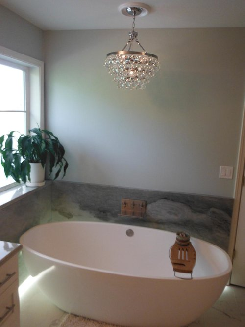 Bathroom-Gallery-20.jpg