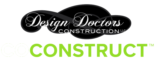 Design Doctors Co-Construct.png