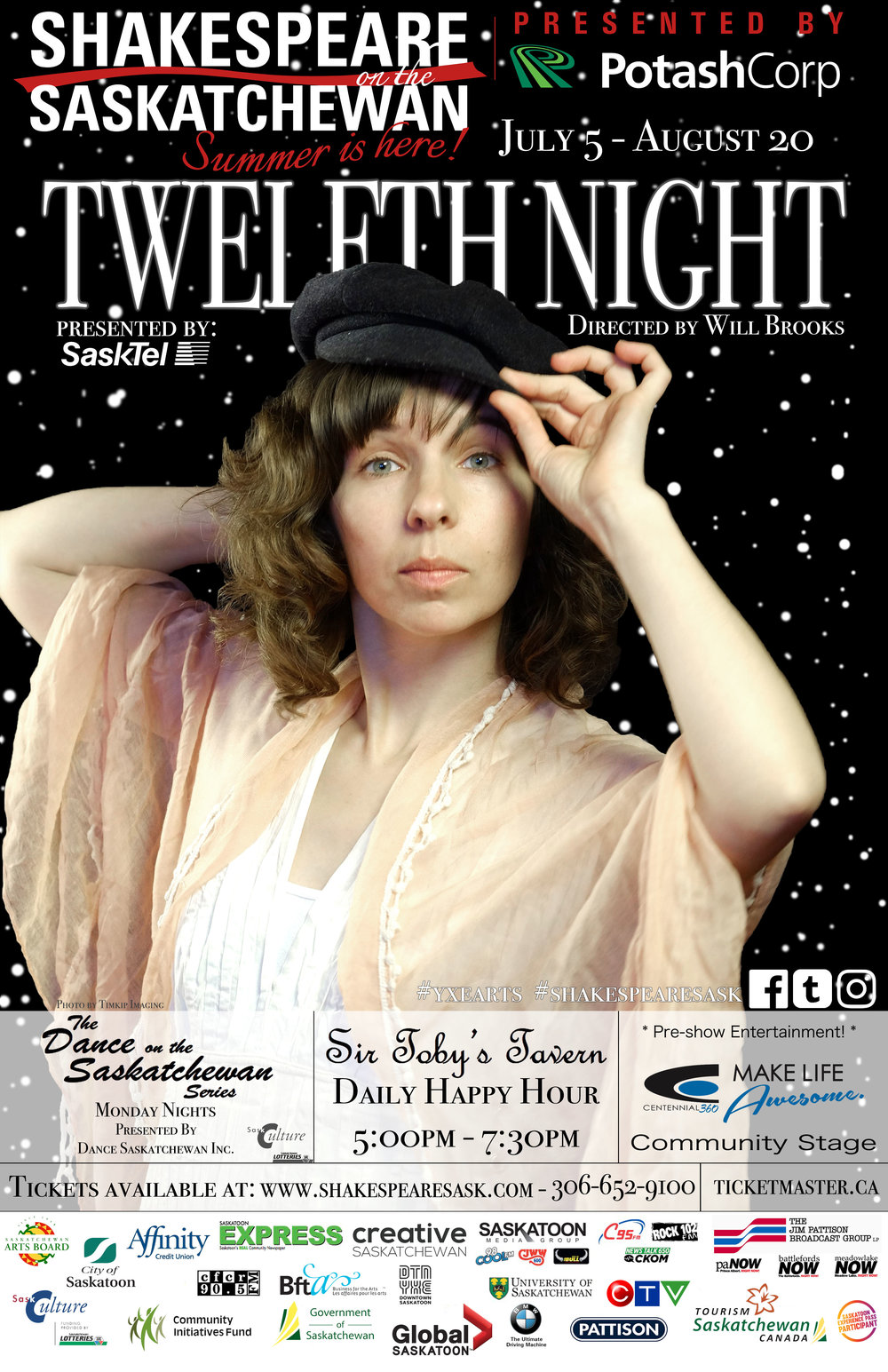 Twelfth Night - 11x17 Final Poster .jpg