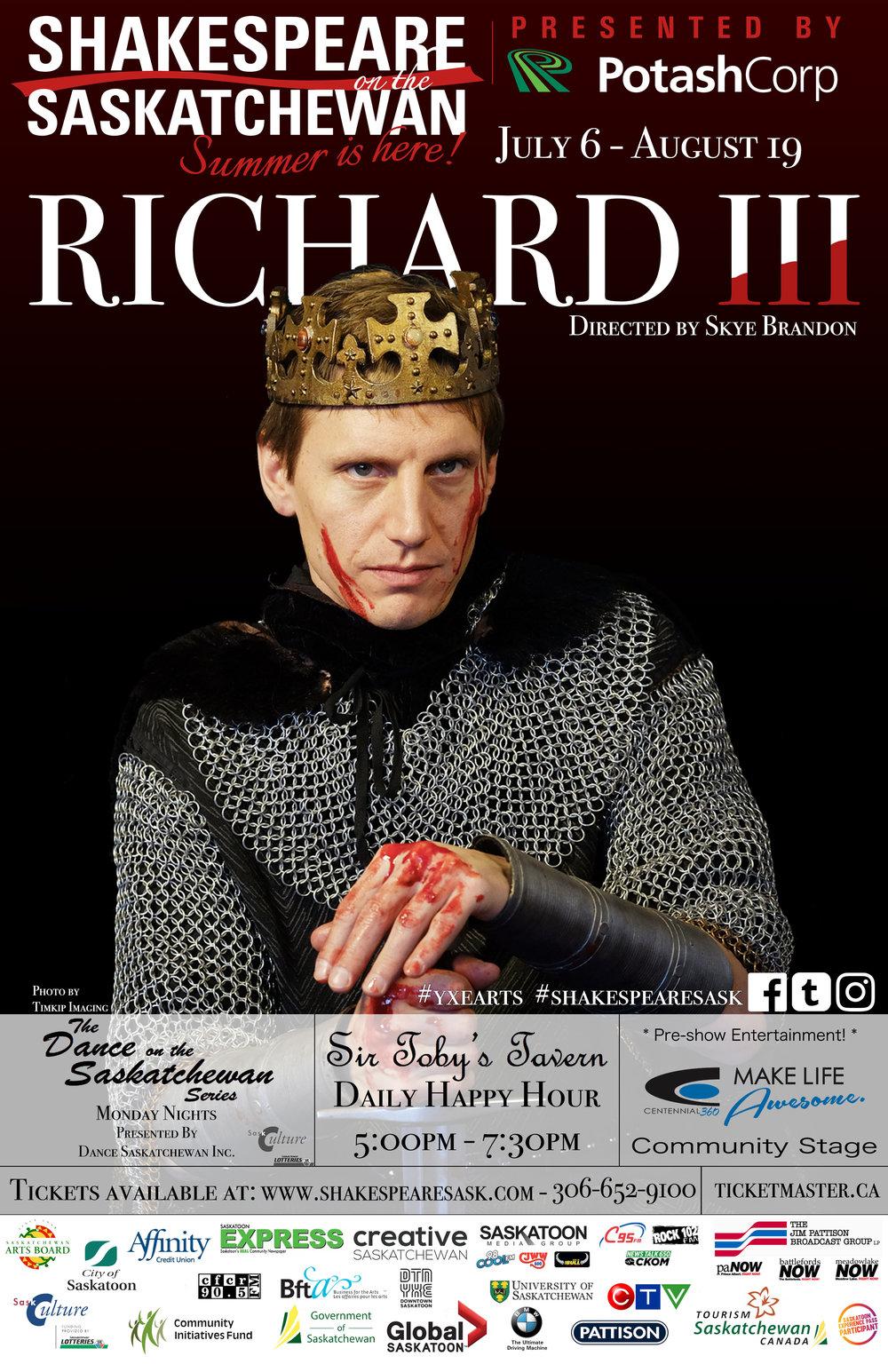 Richard 3 - 11x17 Final Poster.jpg