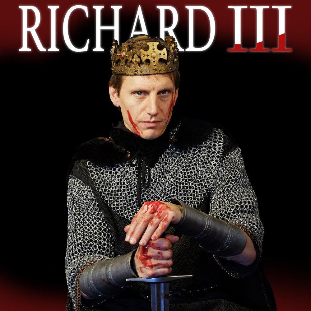 Richard 3 - Website Advo.jpg