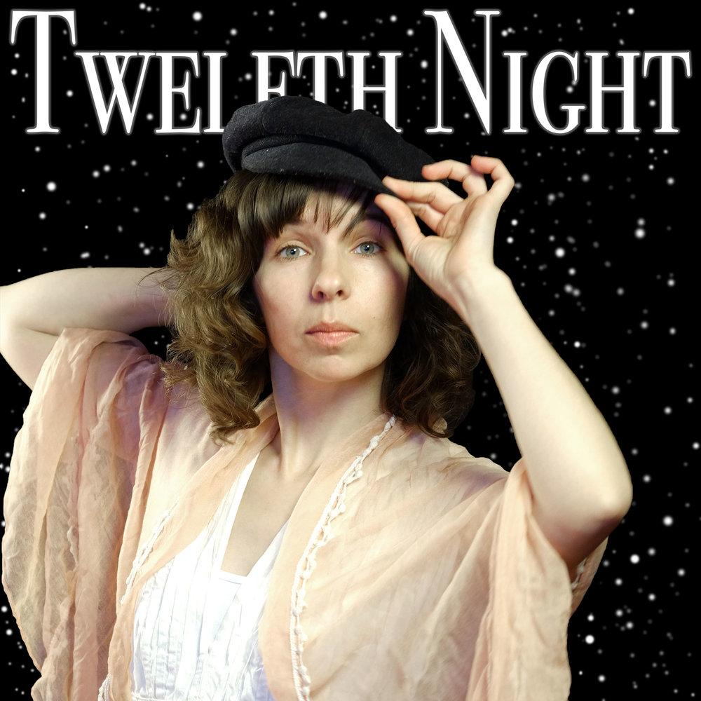Twelfth Night - Website Advo 2.jpg