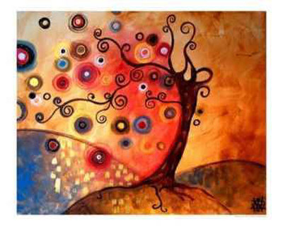 strathmore expressive therapy drumheller