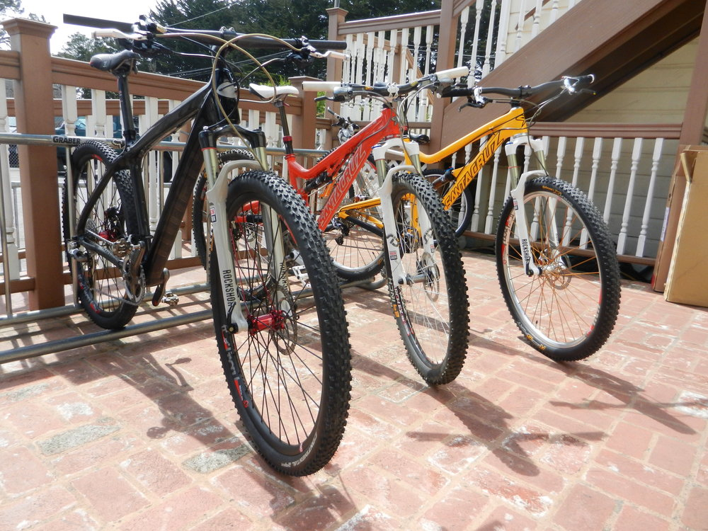 bike-fleet1.jpg