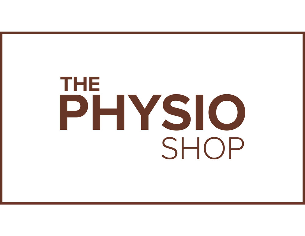 LOGO-The- Physio-Shop-Box.jpg