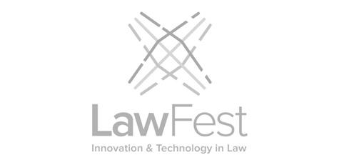 LawFest_FInal.jpg
