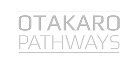 Otakaro Pathways.jpg