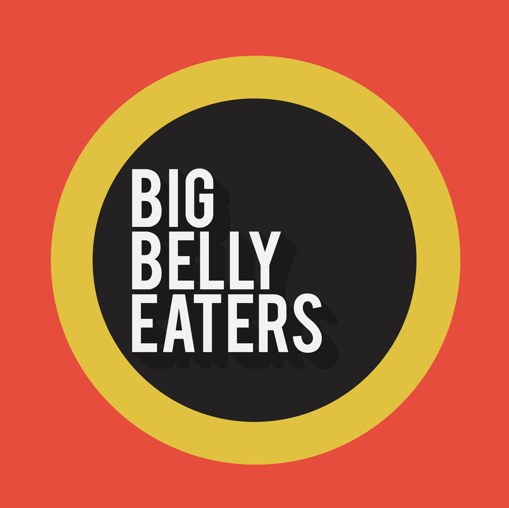Big Belly Eaters Logo.jpg