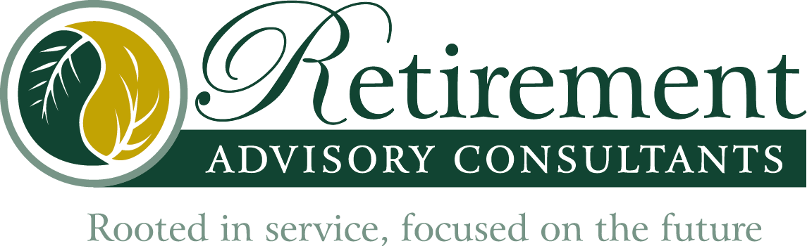 Retirement Advisory Consultants