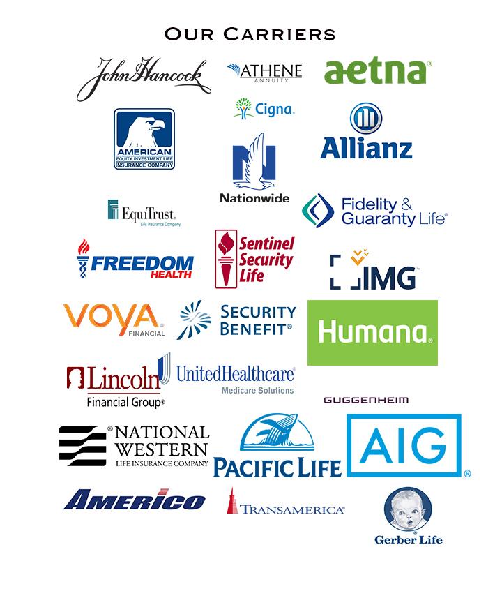 Carrier Logos.jpg