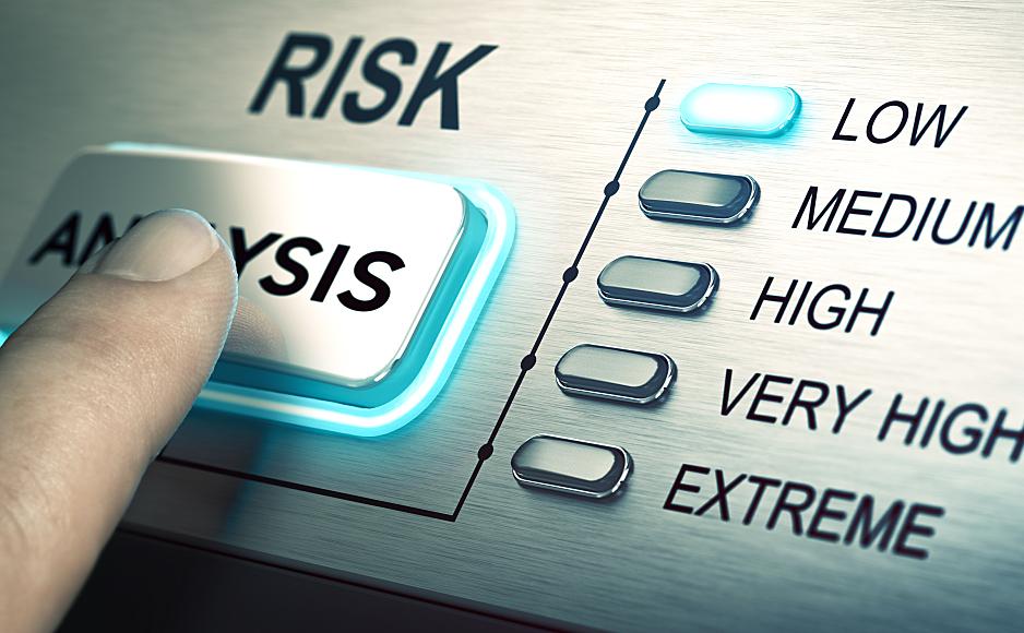 risk_analysis1.jpg
