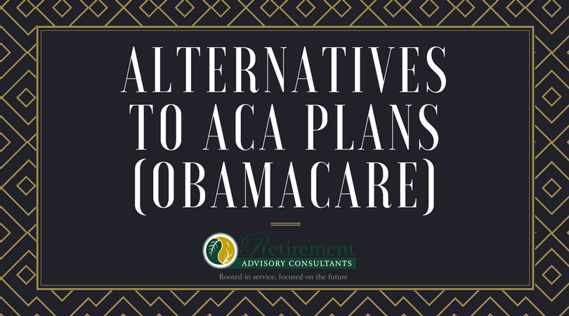 Alternatives to ACA Plans.png