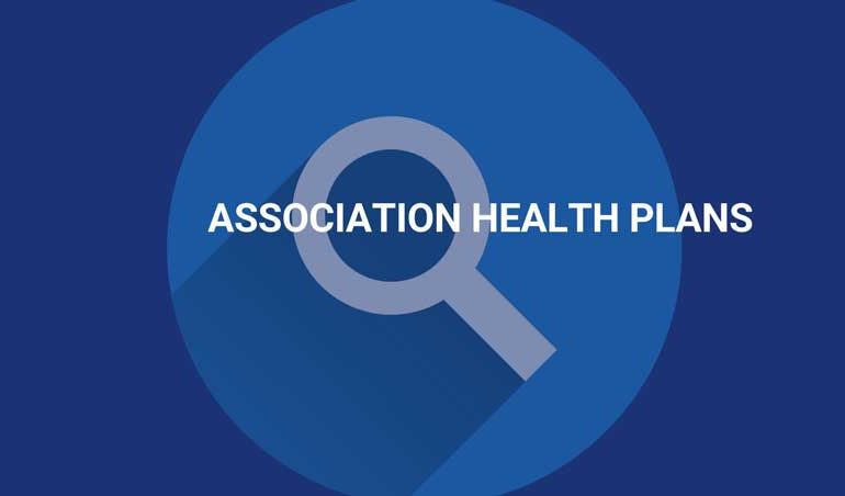 banner-for-association-health-plan-31418-770x452.jpg