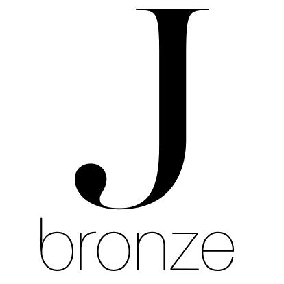 JBronze.png