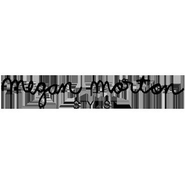 MeganMorton.png