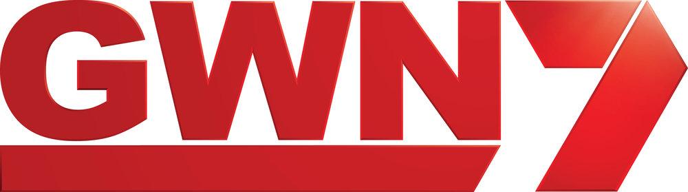GWN7 Logo RGB eps.jpg