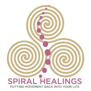 SPIRAL_HEALING_LOGO.png