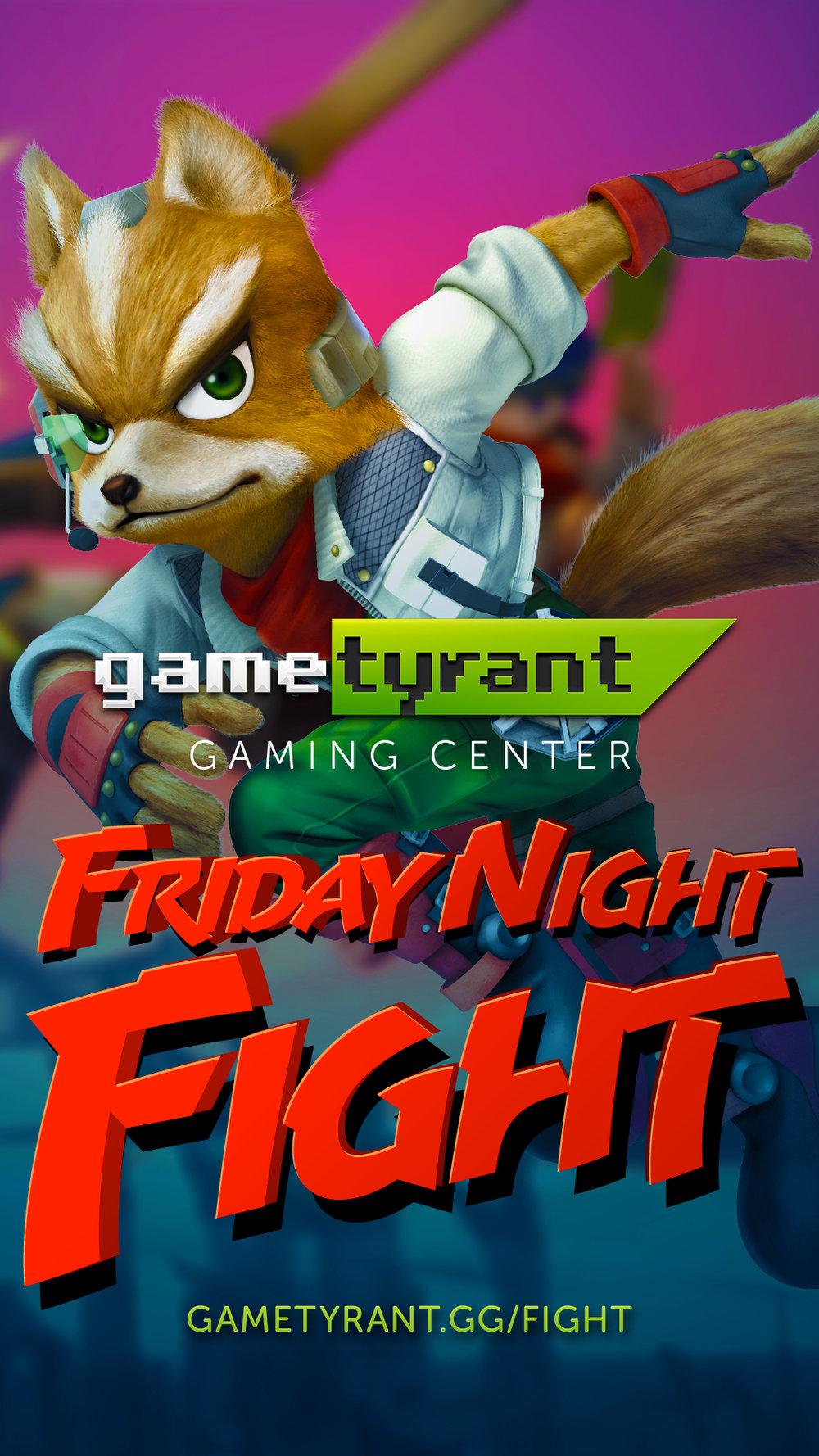 fnf-fox.jpg