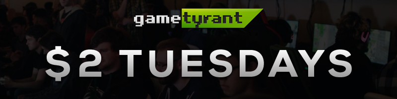 2 dollar tues event header.jpg