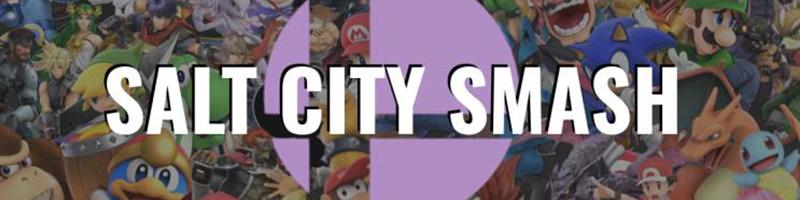 salt_city_smash_header.jpg