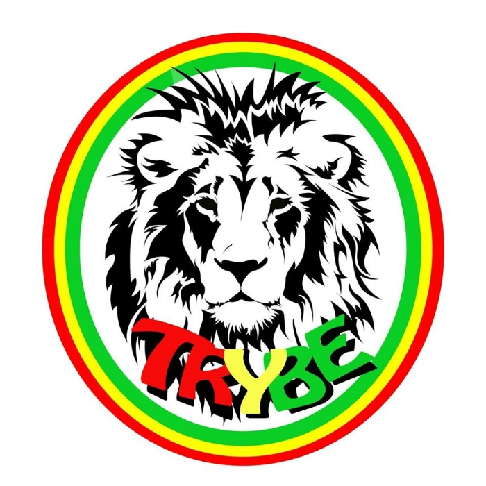 TrYbe Reggae