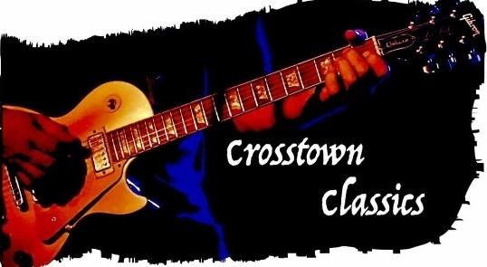 Crosstown Classics
