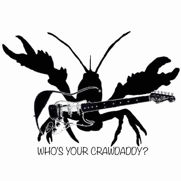 crawfish river band.jpg