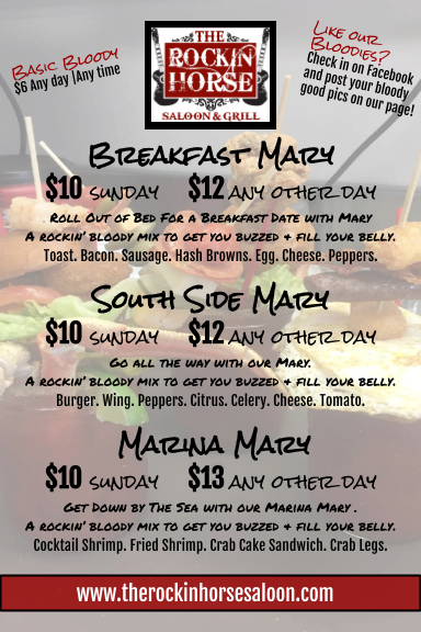 Breakfast Mary%2F South Side Mary (1).png