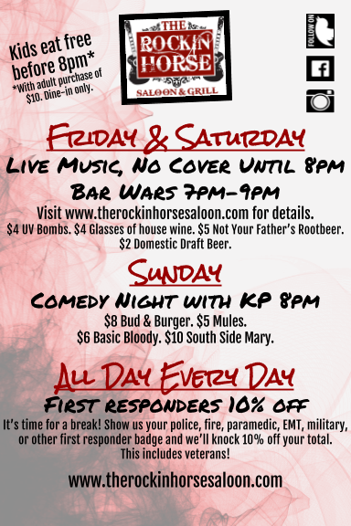 -Week End Promotions (1).png