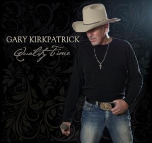 gary kirkpatrick.jpg