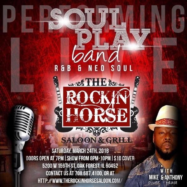 soul play march 24.JPG
