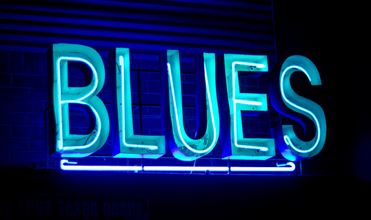 blues-sign-cropped.jpg