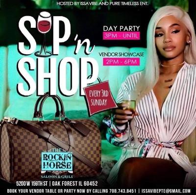 Sip n Shop Sunday.jpg