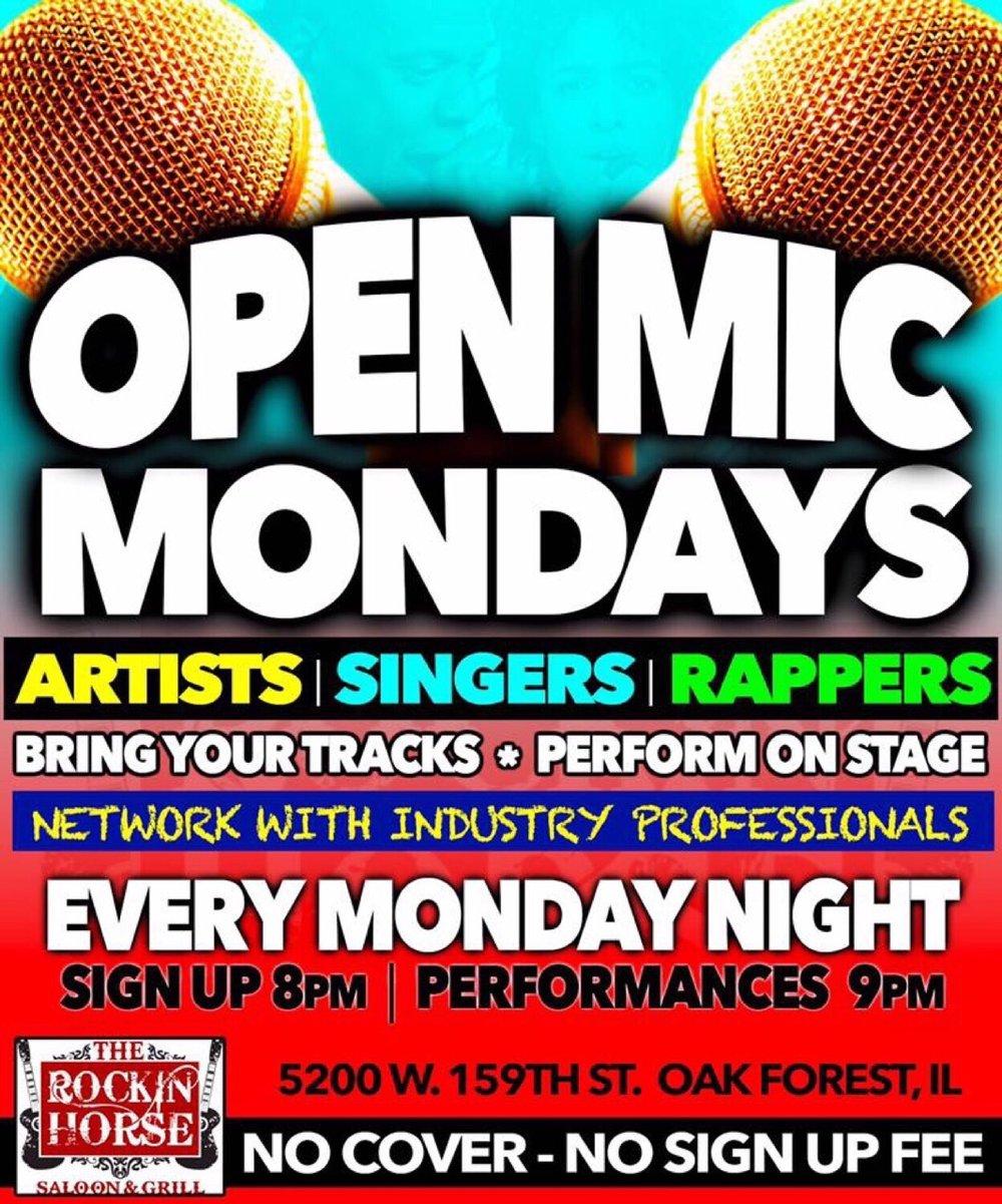Monday Open Mic.jpg