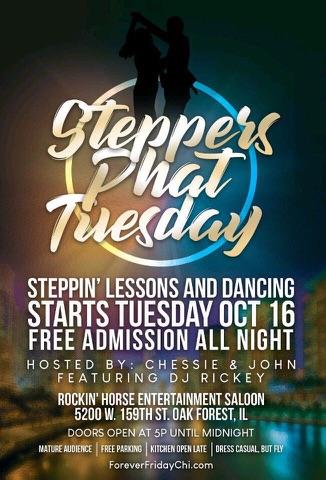 Steppin Tuesday.jpg