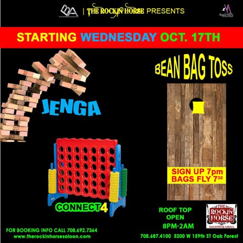 Wednesday bags.png