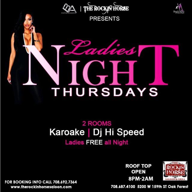 Thursday Ladies Night.jpg