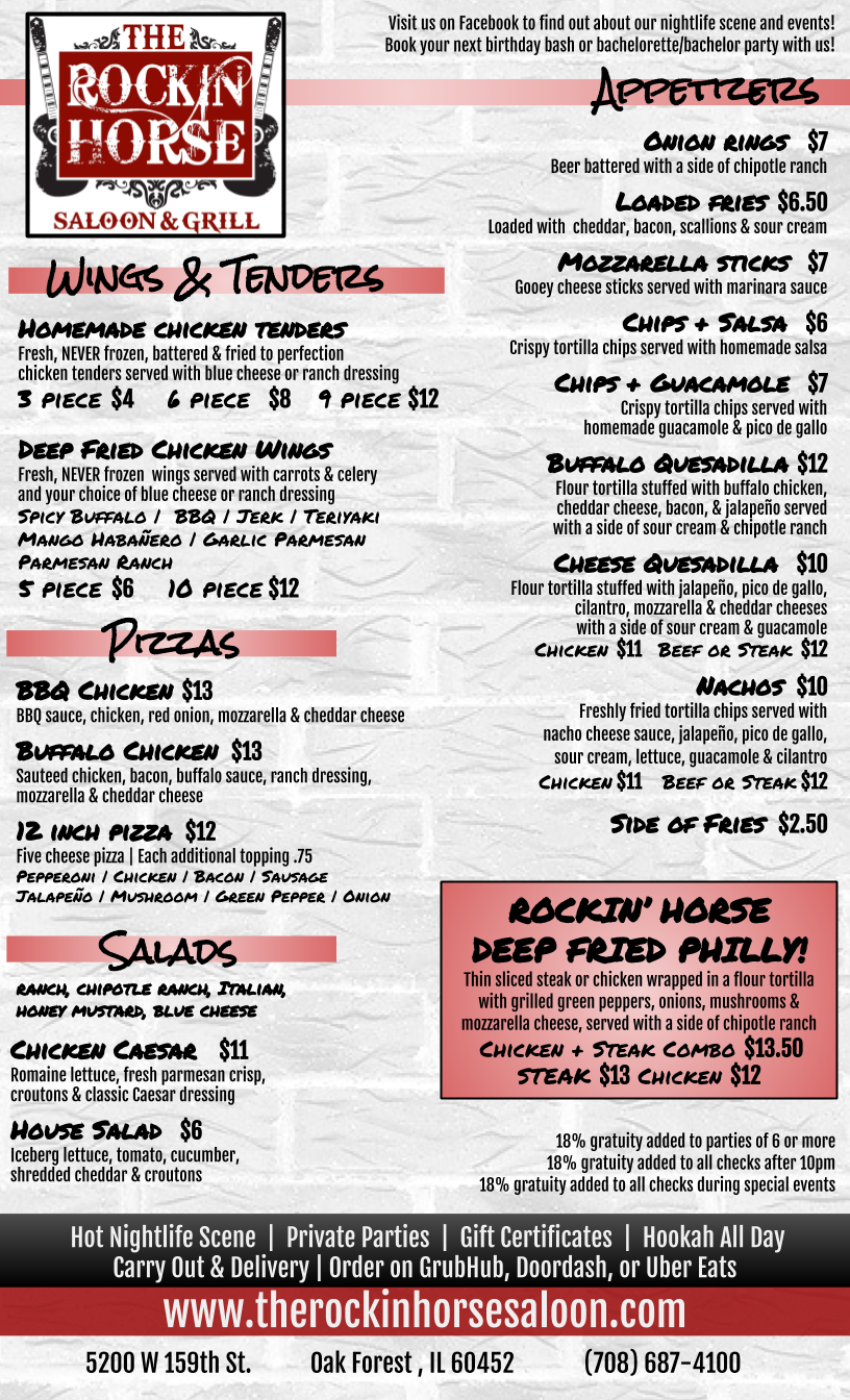 RH Menu Dec 2018 8.5x14 FRONT.png