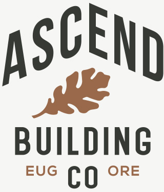 Ascend Building Co