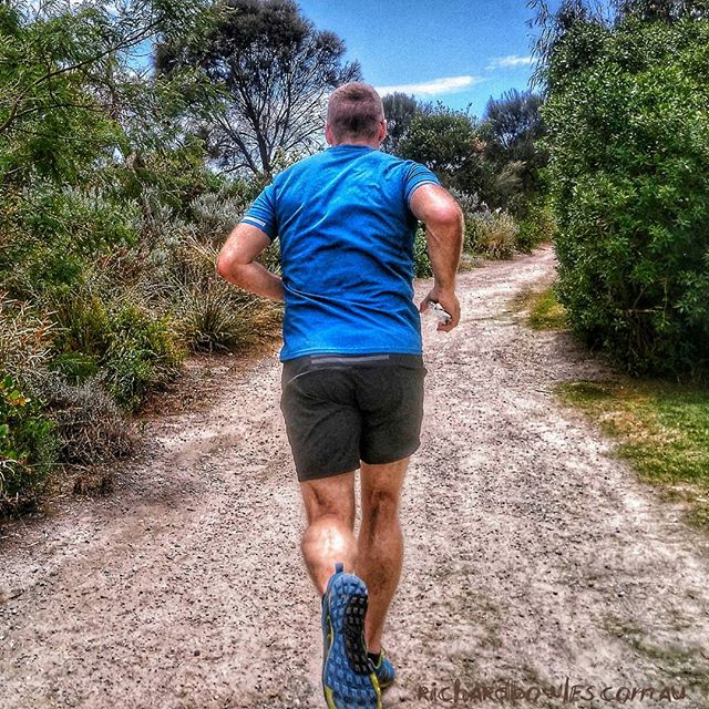 The open road......... just me, myself and I, and sometimes that's enough to make it complicated! 🙃 #instarunners #runhappy #seemeonmyrun #ultrarunning #runspiration #richardbowles #ultrarunner #strava #runningaustralia #runmelbourne #runner #runningman #run #running #trailrun #fitfluential #runnerslife #runninglifestyle