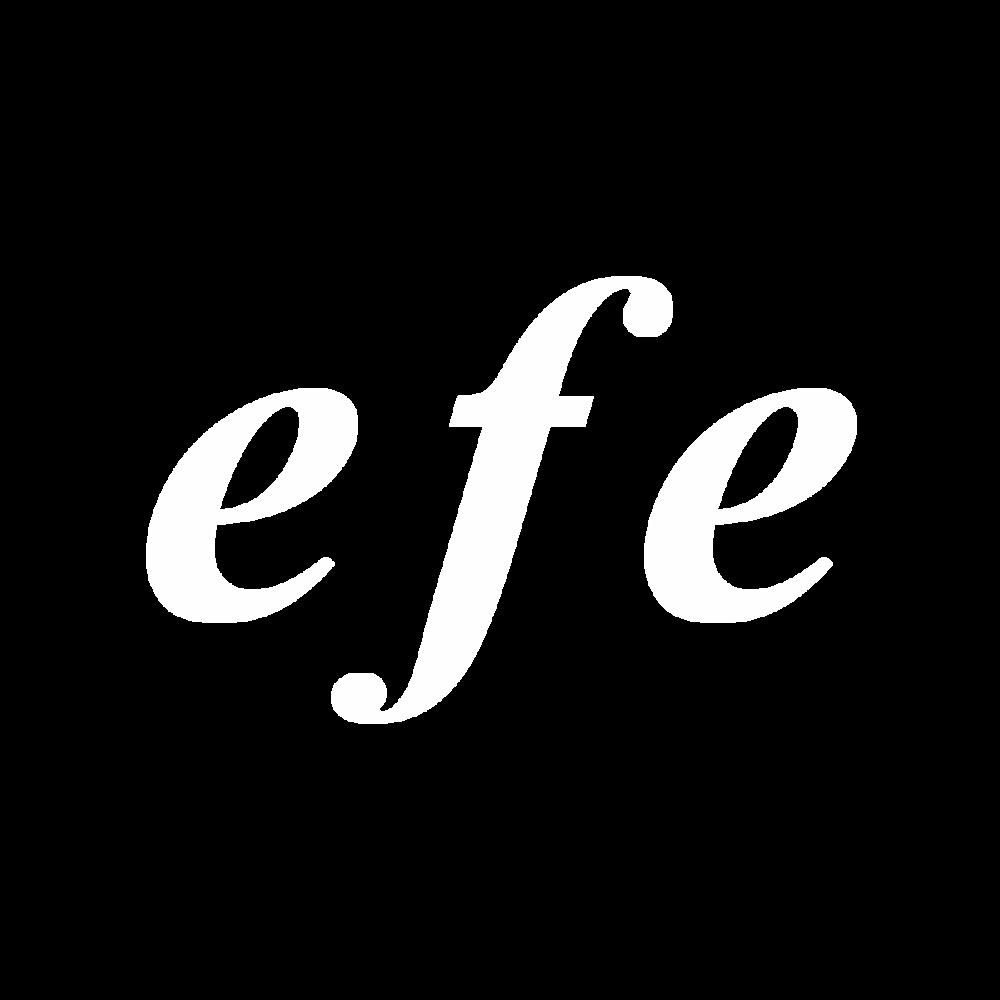 eye for ebony logo-white.png