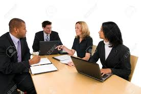 downloadytht.jpeg