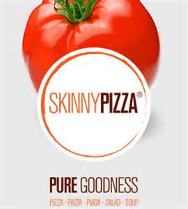 Skinny Pizza.jpeg
