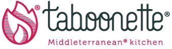 taboonette logo.png