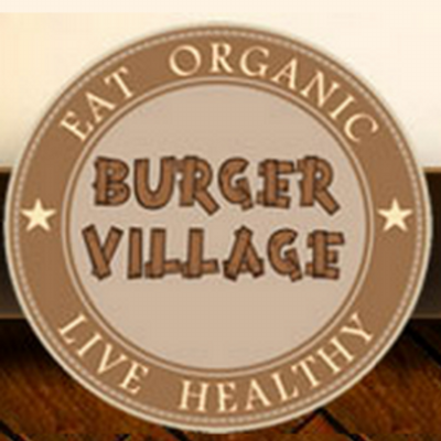 Organic is the new Healthy  With over 15 years of experience in food industry and restaurant management, Burger Village is a dream concept and creation of four Long Islander brothers – Sam, Nick, Vick & Ravi. They have also owned QSRs and full service restaurant in the past; and due to their expansive individual experiences each of them has their unique contribution to Burger Village such as operations, cooking skills, recipes, management, marketing and service which overall provides customers with a qualitative dining experience.  By keeping in mind the need to eat healthy with busy lifestyles of today gave us an idea which finally came up as Burger Village where everyone can eat healthy organic meals alongside a great customer service. Burger Village opened its first location in Great Neck, NY in 2013. Customers loved us there and with their immense love and appreciation, Burger Village opened up their second location in Park slope, Brooklyn in 2014. Burger village believes in serving the best of the best so our patrons recognize what Burger Village values are.