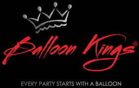 Balloon Kings® is a full service store providing balloon decor for all special events and occasions. We are proud to offer both our creativity and the highest level of customer service throughout New York City, New Jersey, Westchester and Long Island. In our Kingdom, you can order just 1 balloon or 1,000,001 balloons.  We have 66 different latex colors in stock at all times, and the largest retail selection of foil balloons in the tristate area for any occasion: Birthdays, Bar/Bat Mitzvahs, Engagements, Weddings and Anniversaries, Baby Showers, It's a Girl/Boy, Holiday & Seasonal.  We have many different pre-designed balloon arrangements or you can pick and choose to make your own design.  We offer only the finest quality products made in the USA and our talented staff is available to help you design custom arrangements that will ensure your event is a huge success.  Your needs are our priority - Balloon Kings® is looking forward to helping you realize your ideal event or party!!!