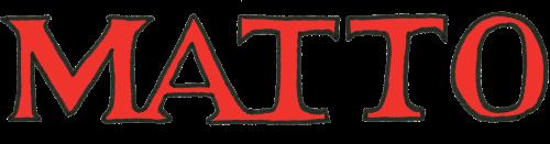Matto_Logo.png