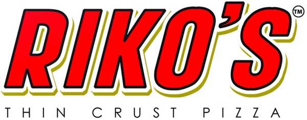 logo+rikos.jpg