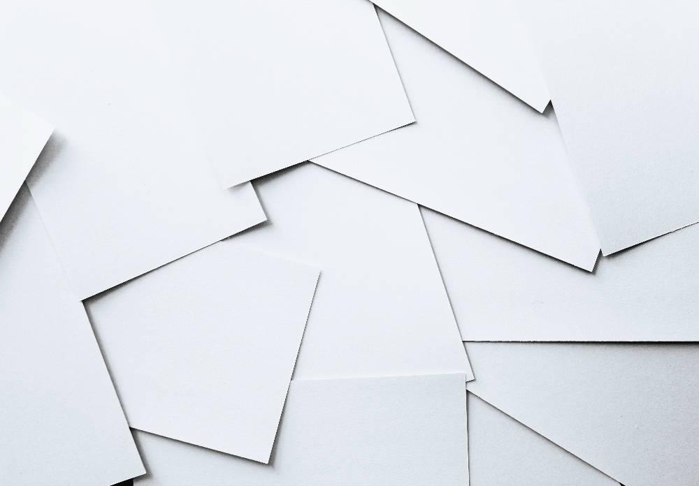 paper unsplash brandi-redd-122054.jpg